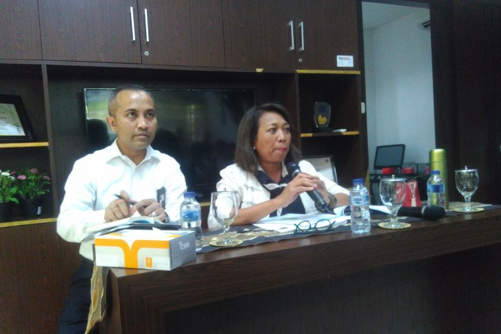 Indonesia, Malaysia review border trade agreement