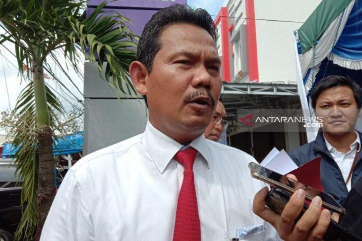 BI: Pertumbuhan ekonomi Bangka Belitung membaik di triwulan II 2019
