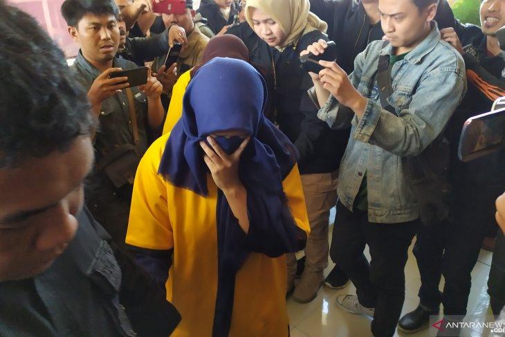 Polisi ungkap korupsi klaim BPJS di RSUD, kerugian capai Rp7,7 miliar