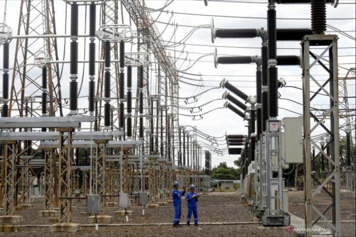 Soal listrik padam, masyarakat agar paham