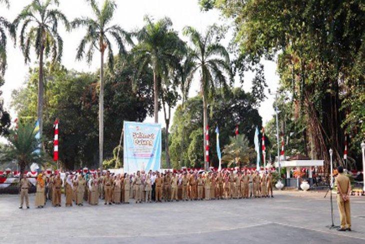 Presiden Jokowi dijadwalkan resmikan MPP Kota Bogor