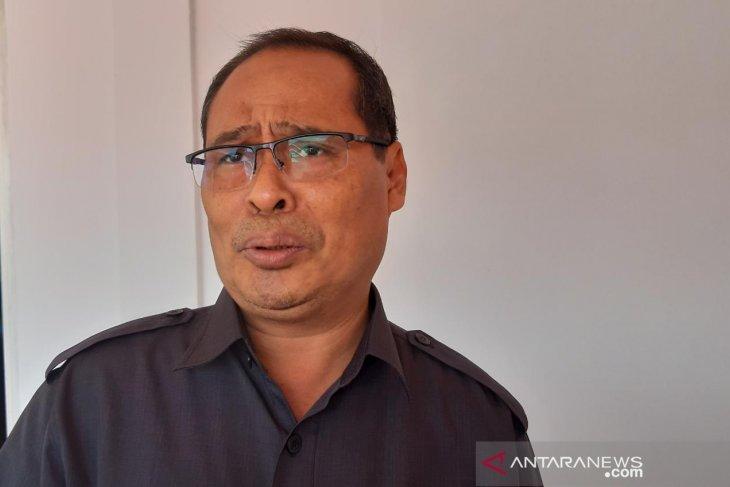 BPS : Masyarakat Kalbar optimistis ekonomi Triwulan II- 2019 baik