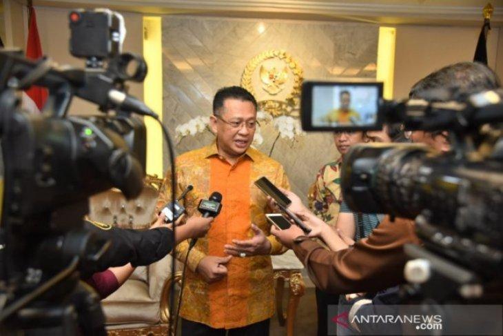 Ketua DPR minta PLN jelaskan wacana pemotongan gaji  karyawan