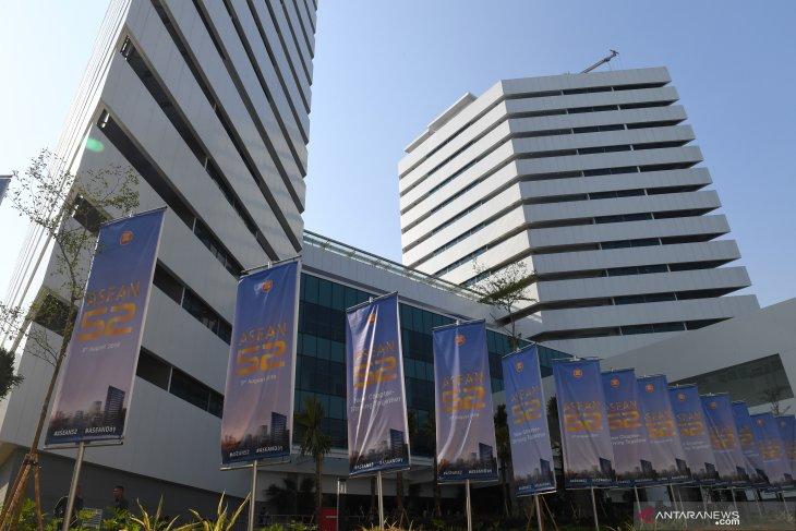 University for ASEAN orphans to be built in Pekanbaru