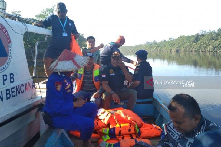 Pemda Mukomuko bentuk tim awasi pencurian ikan