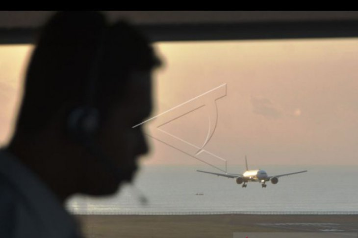 Angkasa Pura sosialisasikan keamanan-keselamatan penerbangan