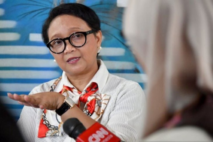 Jokowi dan Mahathir bersatu hadapi diskriminasi sawit Uni Eropa