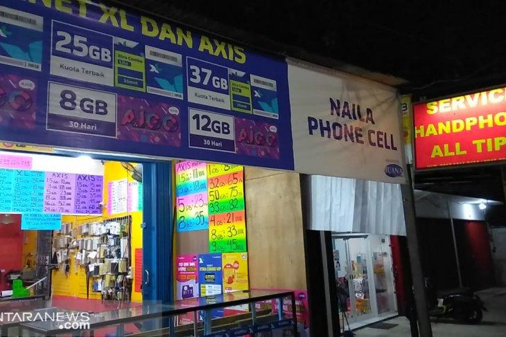 Telkomsel apresiasi pelanggan melalui Program Mahakam
