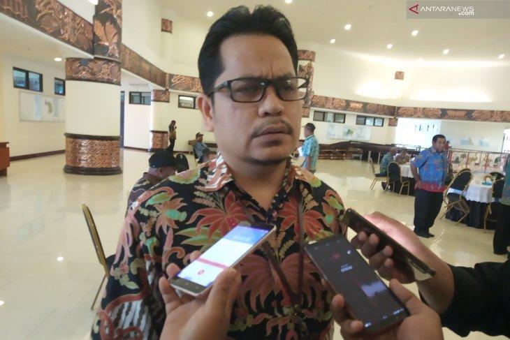 KPK minta Papua Barat segera tuntaskan masalah aset