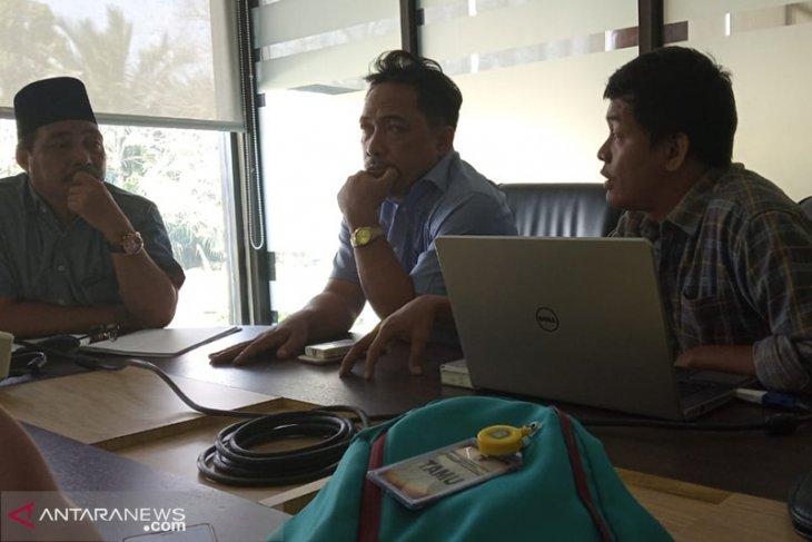 Aktivis lingkungan pertanyakan Raperda RUED Bengkulu