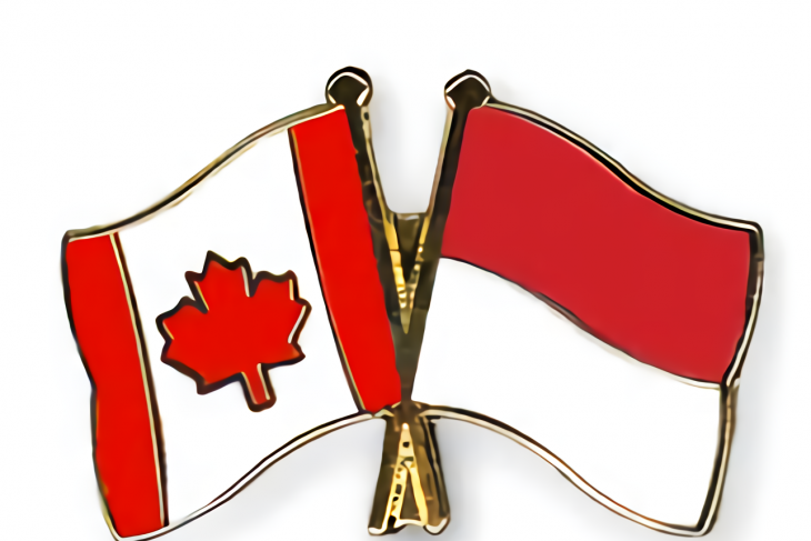 Canada supports two women's rights organizations in Indonesia