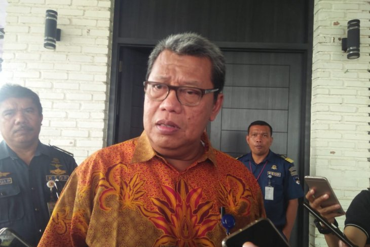 KSOP Banten sosialisasi zona daerah berlabuh jangkar pada pelaku usaha