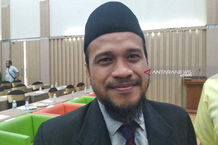 KIP Aceh hitung ulang suara 42 TPS di Aceh Timur