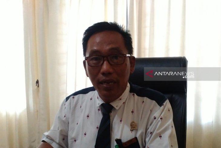 Pengadilan segera sidangkan perkara korupsi mantan Bupati  Simeulue