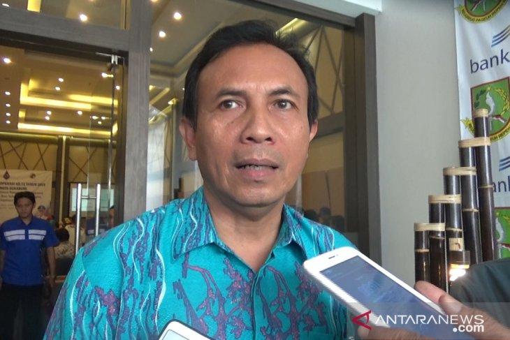 Tidak aktif, puluhan koperasi di Kota Sukabumi terancam dibekukan