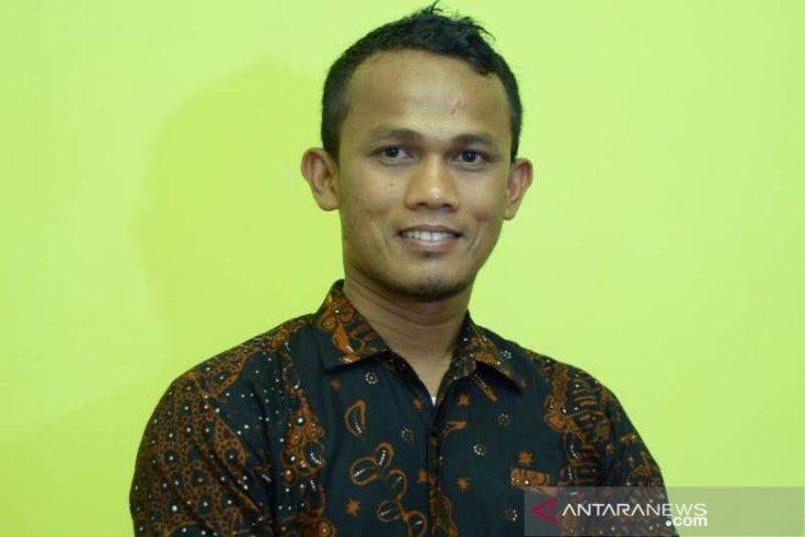 Anggota dewan: Aceh harus memperbaiki kualitas pendidikan