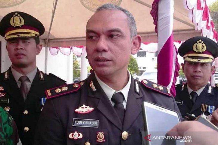 Ketua PSSI dibunuh karena belum membayar anak buah