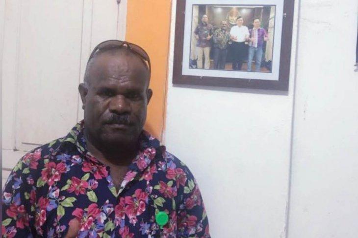 Direktur PAK-HAM: Hormati HAM di Papua
