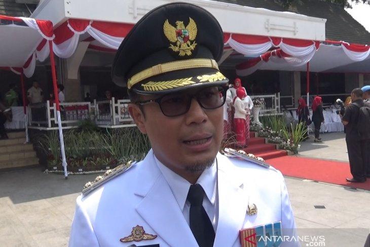 Pemkot Sukabumi fokus siapkan SDM unggul mengimbangi kemajuan teknologi