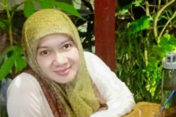 Laili Khairnur : Pemerintah harus konsultasi dengan rakyat Kalimantan