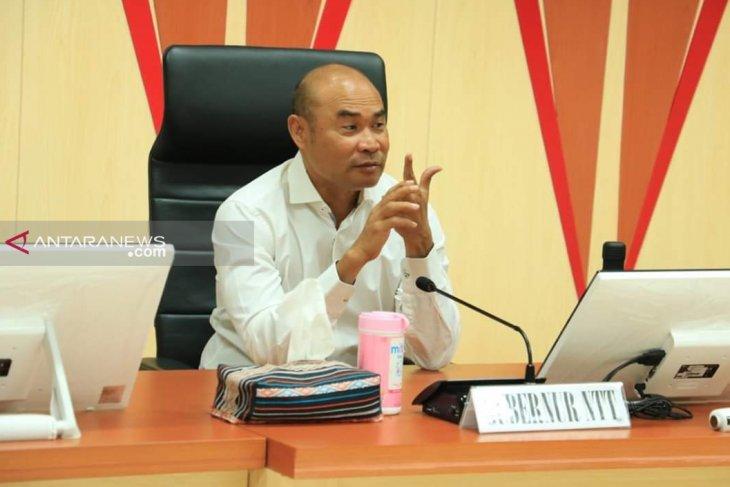 East Nusa Tenggara battles to combat childhood stunting