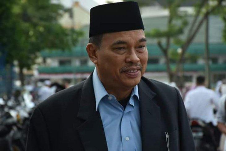 Wali Kota: Tak ada jalan putus untuk mengabdi bagi bangsa