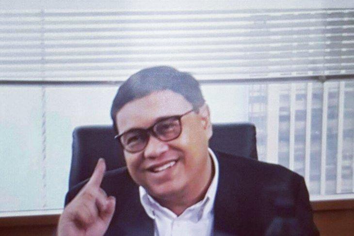 Peran strategis Al-Khairiyah memajukan  pendidikan di Banten