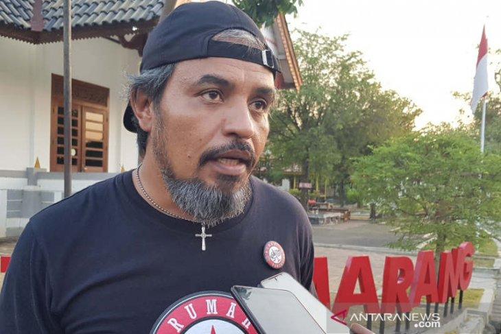 Rumah Pancasila: Perkuat jiwa Pancasila daripada batasi akses medsos
