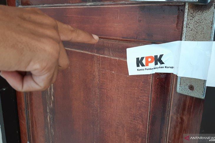 Plt Gubernur dukung KPK periksa pejabat