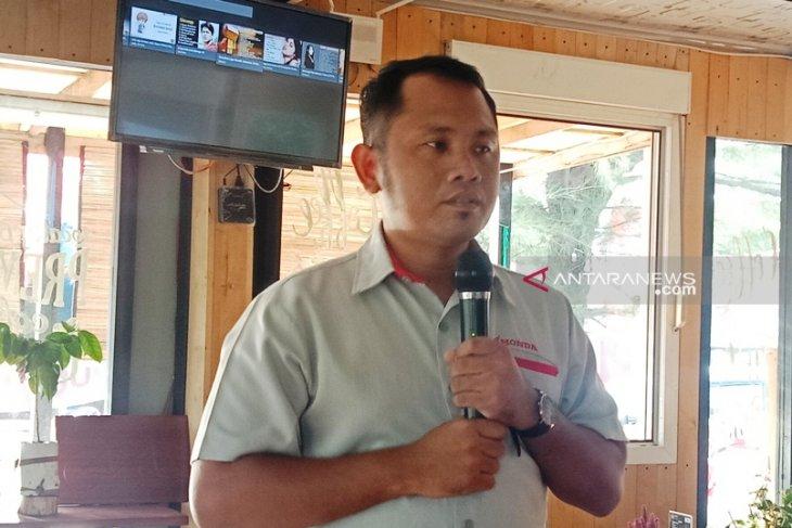 PT CDN bantah isu diskriminasi pembeli sepeda motor di Aceh Barat