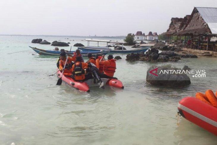 Nelayan Nias Utara hilang saat melaut