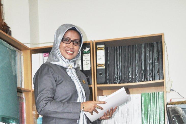 Kotabaru siap implementasikan instruksi presiden