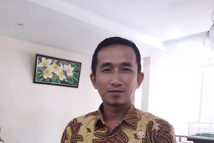 Bawaslu Bangka Tengah akan bentuk tim khusus pemantau media sosial