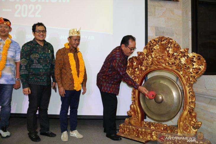 Wagub Bali Cok Ace harapkan HIPMI imbangi cepatnya pembangunan ekonomi