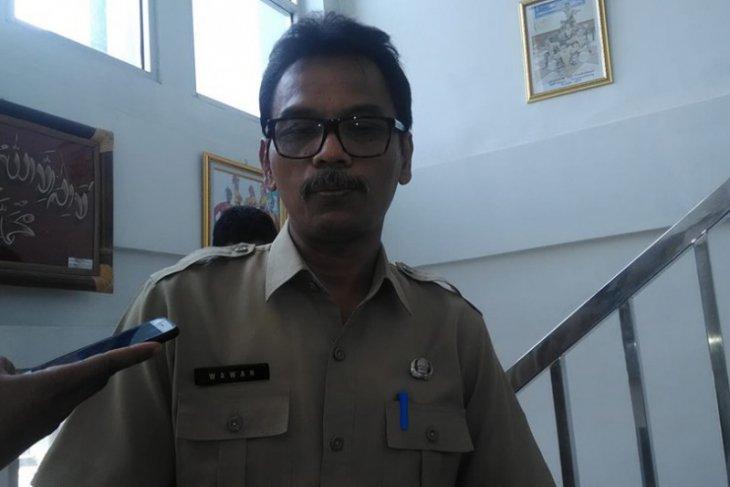 200 SD dan SMP di Kabupaten Lebak tanpa kepala sekolah