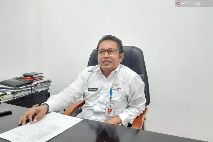 Pemkab Tanbu gelontorkan Rp4 miliar untuk wisata