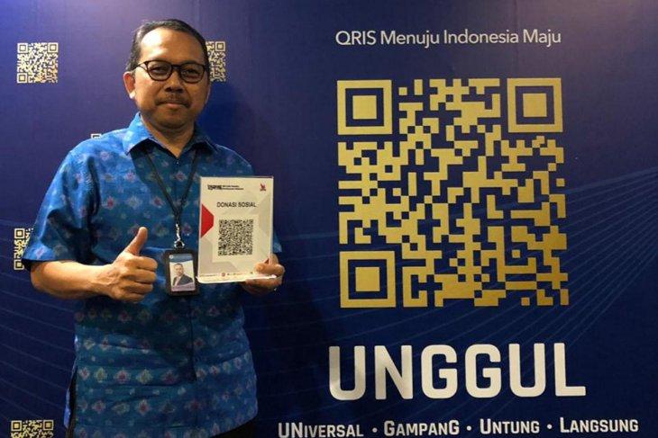 BI Bali: pengembangan
