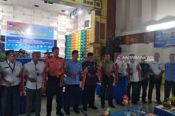 Wali Kota apresiasi program siaran tanggap bencana  RRI