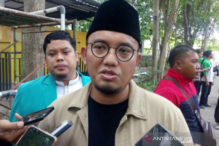 Sikap politik Prabowo akan disampaikan 17 Oktober