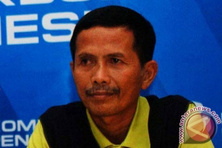 Barito Putra turunkan Kosuke Yamazaki Uchida hadapi Semen Padang FC