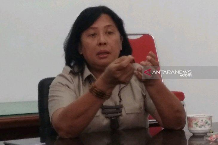 Saling klaim kepemilikan RSU Tarutung, BPN setuju dibawa ke pengadilan