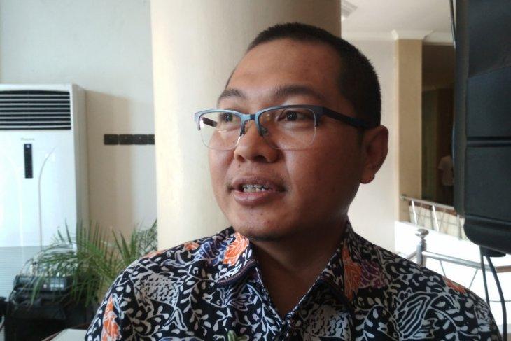 Geopark Toba dibahas jadi geopark dunia di APGN Lombok