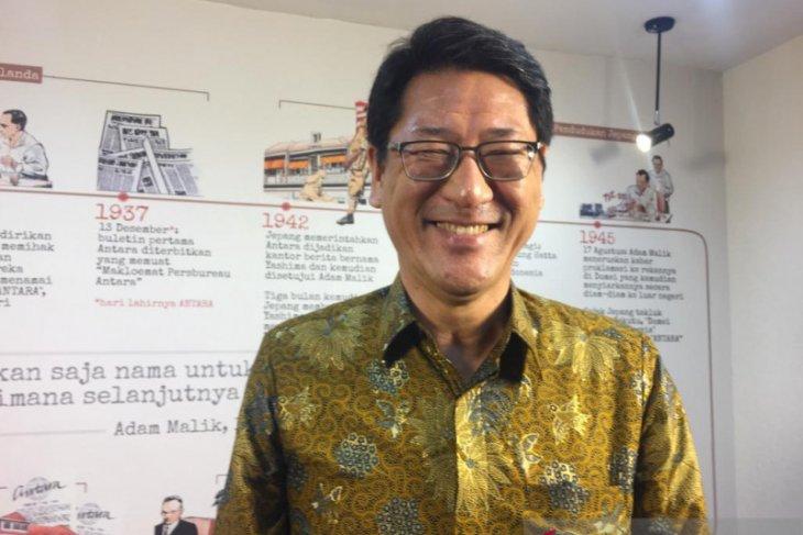 S Korean Ambassador to promote culture in five Indonesian cities