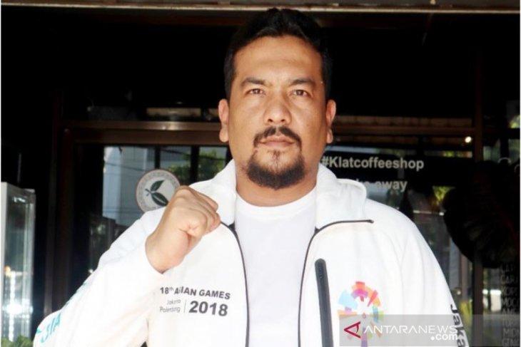 23 klub ramaikan turnamen tenis Pemerintah Aceh