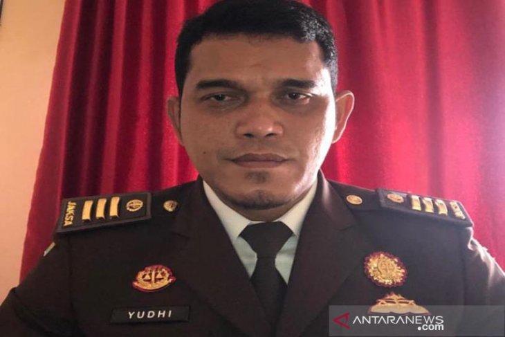 Kajari Aceh Jaya tangani sejumlah kasus korupsi selama tahun 2019