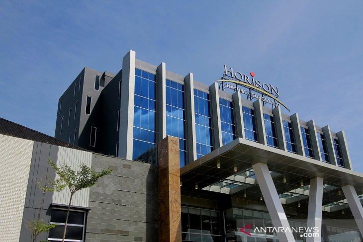 Hotel Horison resmi beroperasi di Gorontalo