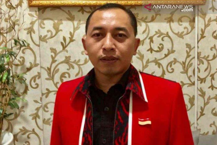 Dinkes Bekasi didorong percepat pengalihan peserta BPJS APBN ke APBD