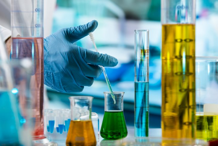 APEC to bolster cooperation on regulatory affairs of chemical industry