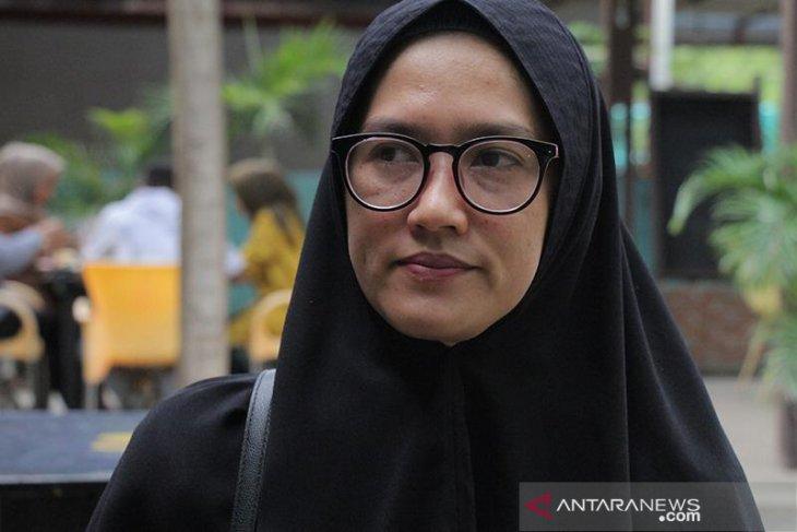 Pakar Unsyiah: Pemindahan ibukota bukan solusi kurangi kepadatan Jakarta