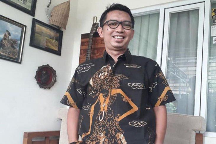 Alumni Unsri Jabotabek: Pemilihan rektor momen perubahan kampus